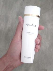 NovAge Skin Priming Essence